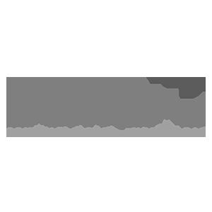 home-denwa