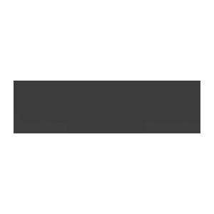 home-yealink